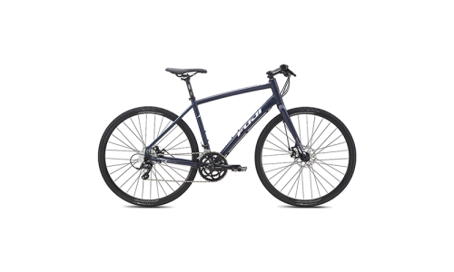 Bicicleta Absolute 1.3 DISC