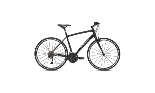 Bicicleta Absolute 1.7 DISC