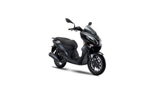 Scooter Cityblade 125